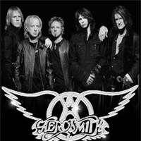 Aerosmith<br/>(September 1, 1993)