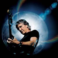 Roger Waters<BR/>(February 8, 1993)