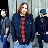 Seether<br/>(May 23, 2005)
